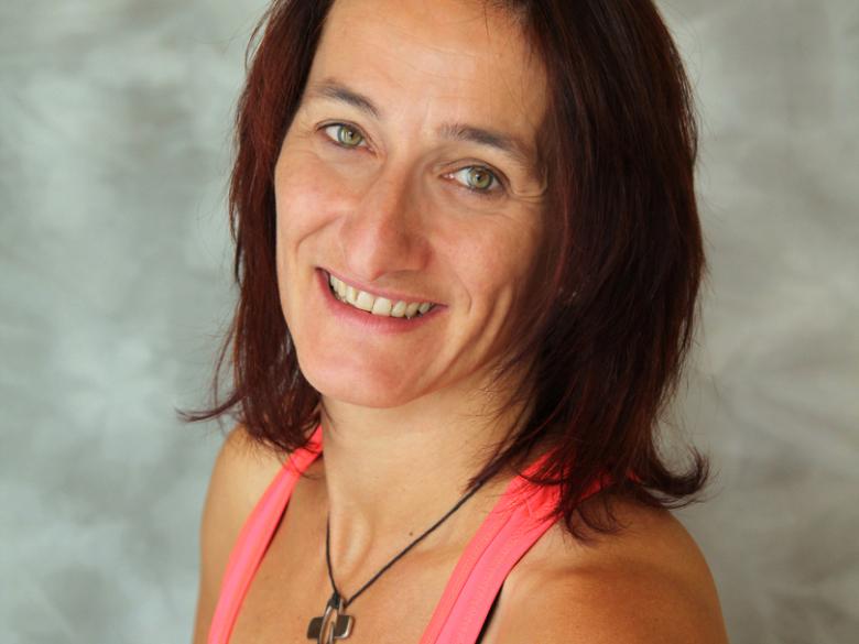 Andrea Reiner Rehabilitationssport, Rückenschule, Rückenfitness, Dance Fitness, Cardio Aktiv (Kick & Punch), Reha-Sport-Gemeinschaft