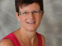 Dance Fitness, Reha-Sport-Gemeinschaft