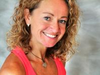 Denisa Otte, Dance Fitness, Reha-Sport-Gemeinschaft